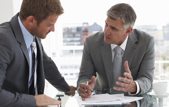 How Independent Financial Advisors Can Turn their Businesses into Legacies