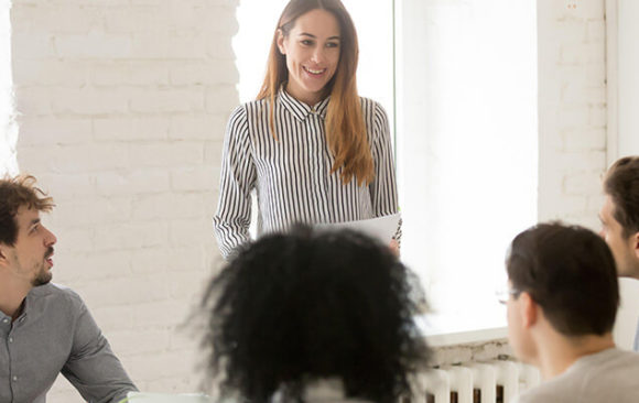 What to Ask About your Employee Benefits when Starting a New Job