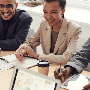 Why Companies Need Independent Employee Benefit Consultants