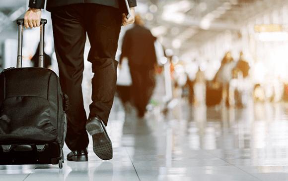 GCI provides solution for emigrating financial advisors