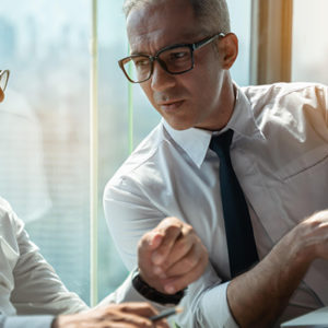 How Independent Financial Advisors can Realise the Full Value of their Businesses