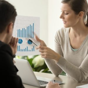 Common questions financial advisors get asked
